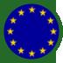 euro_72px