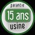 garantie_72px
