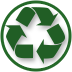recycle_72px