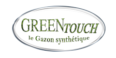 GreenTouch – Gazon Synthétique