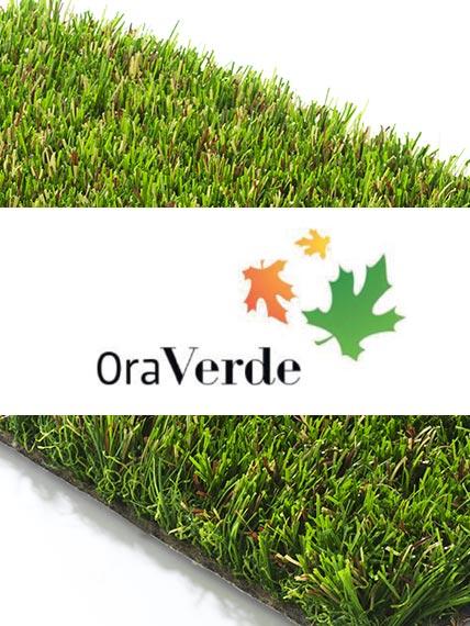 oraverde-ala1