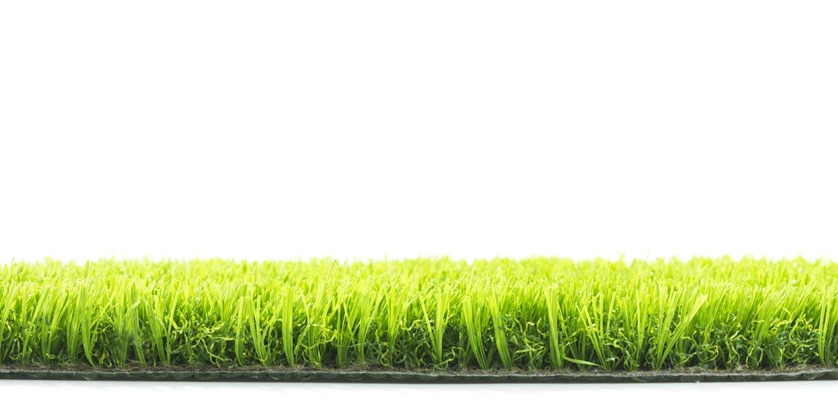 gazon synthetique green touch prairie. Black Bedroom Furniture Sets. Home Design Ideas