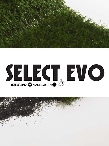 select-evo-ala1