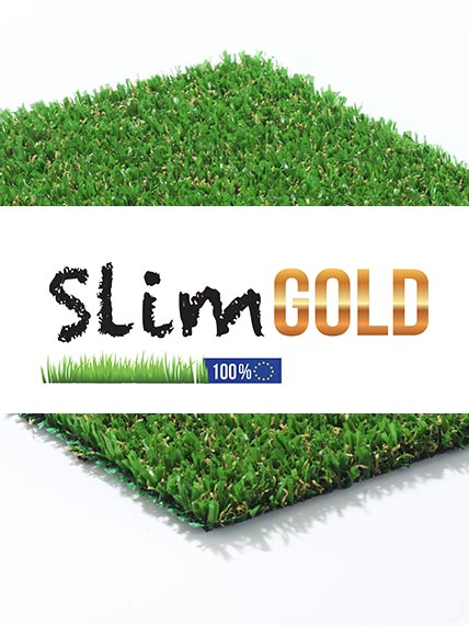 slim-gold-ala1