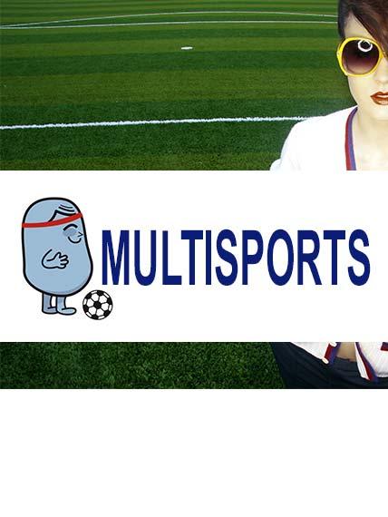 multisports-ala1