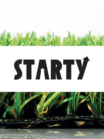 Green €co Starty