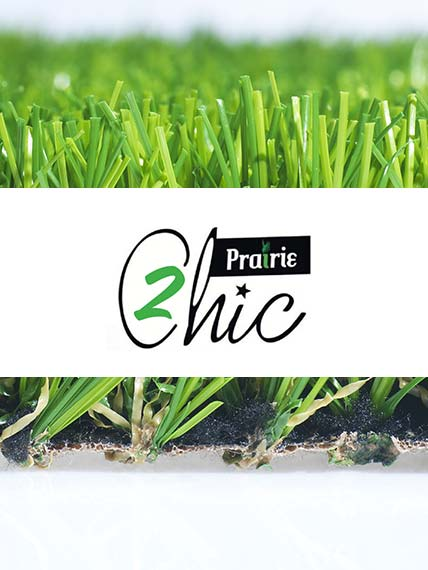 Green Touch Prairie Chic 2