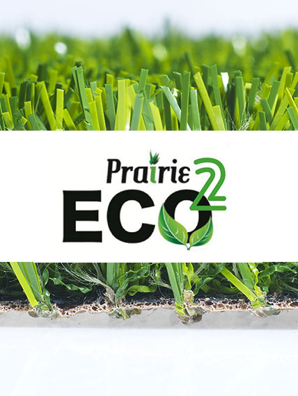 Green Touch Prairie Eco 2