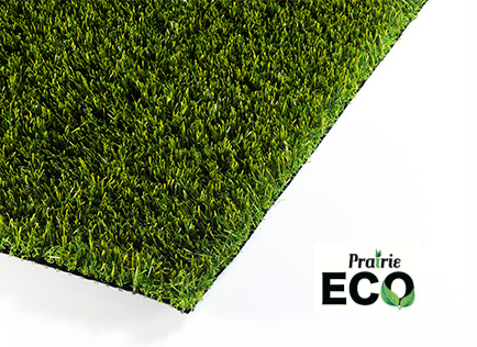 Prairie Eco