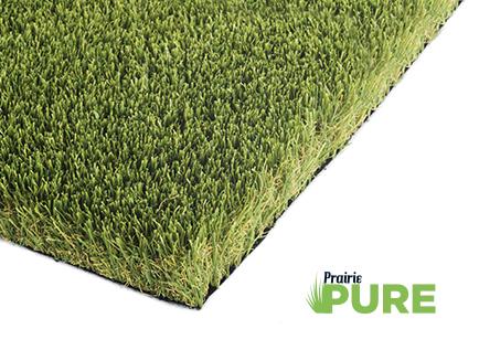 Prairie Pure